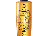 Orofluido Elixir de beauté