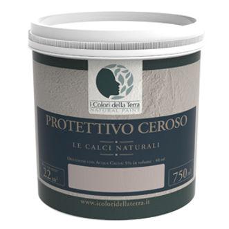 PROTETTIVO_ CEROSO