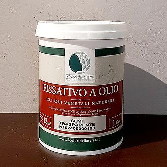 Fissativo_Olio.jpg
