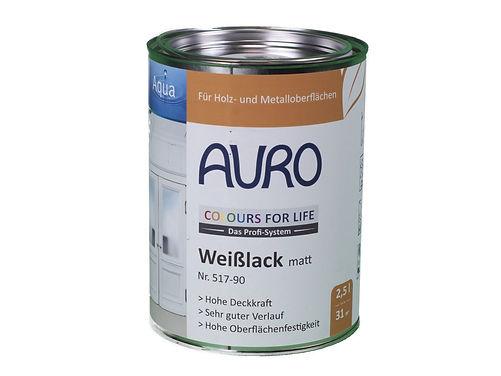 Auro-517-90-Bianco-2.jpg