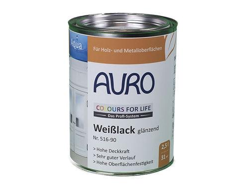 Auro-516-90-Bianco