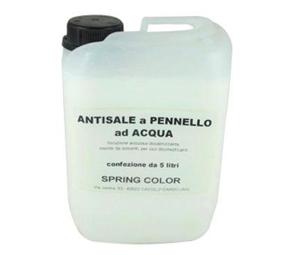 Antisale-allacqua_355x305_La-Casa-di-Ter