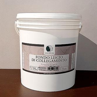 Fondo_Liscio_Collegamento.jpg