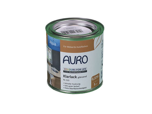 Auro-515-Lacca-Incolore-Lucido.jpg
