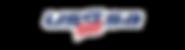 USSSA Logo Current.png