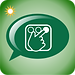 Conversation Paceboard icon (1).png