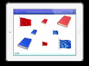 Keyword Understanding app by Aptus SLT.p