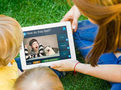 aptus speech therapy apps.jpg