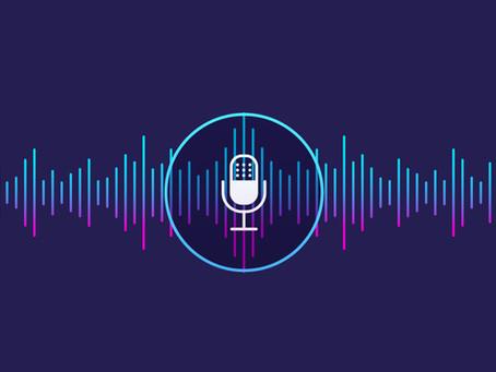 Voice Banking at MND Diagnosis