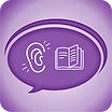Speech Therapy Apps for Stroke Patients: Comprehension Toolbox