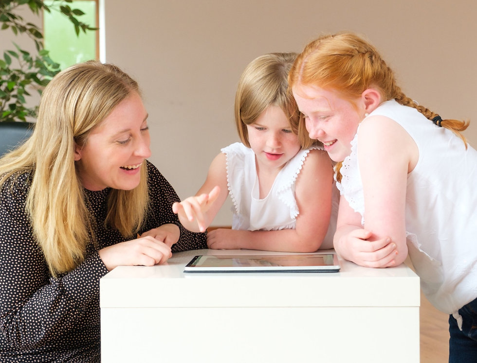 Best Speech Therapy Apps
