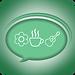 Keyword Understanding by Aptus Speech Th
