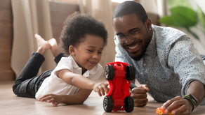 Supporting Children with Speech Sound Difficulties: Parent Tips