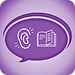 Comprehension%20Toolbox_edited.png