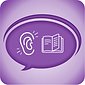 Aptus Comprehension Purple 1024x1024.png