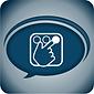 Aptus Conversation Blue 1024x1024.png