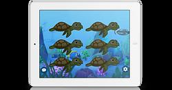 Turtle Talk - Pacing Board App.png