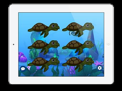 Turtle Talk .png