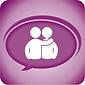 Aptus Empathy Pics Purple 1024x1024.png