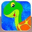 Turtle Talk by Aptus Speech Therapy