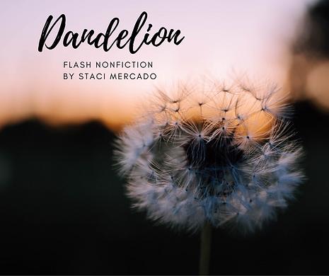 DandelionPromotion.png