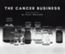 thecancerbusinesspromo.png
