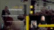 Screen Shot 2020-05-27 at 1.21.11 PM.png