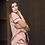 Thumbnail: Pijama de Seda - Atelier Intimates