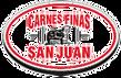 Carnes san juan.png