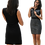 Thumbnail: Vestido Gracia
