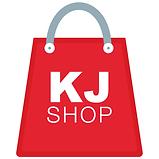 Ecommerce - KJShop