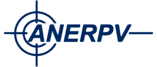 Global Track afiliado a ANERPV
