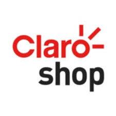 Ecommerce - KJ Shop - Claroshop