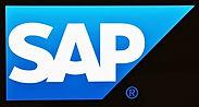 800px-Logo_SAP.jpg