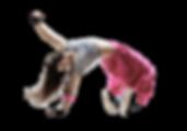 breakdancing%20in%20pink%20pants_edited.