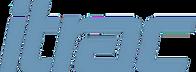 Global Track socio comercial de ITRAC