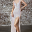 Thumbnail: Vestido Opal Blush by Cinderella Divine