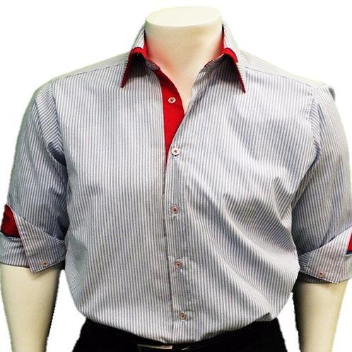 Designer Hemd