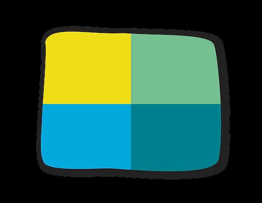 box2_shaddow.png