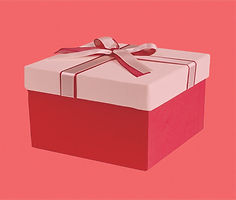 Gift Box.jpg