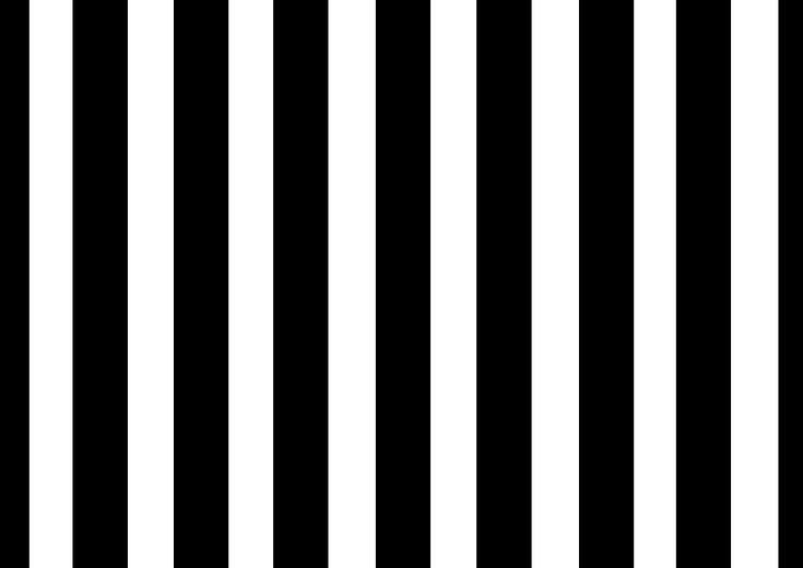 Black-and-White-Stripes-Wallpaper.jpg