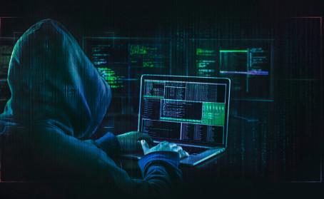 Cyber Threats: AI - the sentry that never sleeps