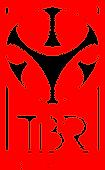TBR_Logo_NBG copy 2.png