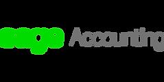 sage-accounting-logo.png