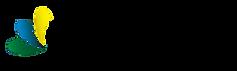 hgi_logo.png