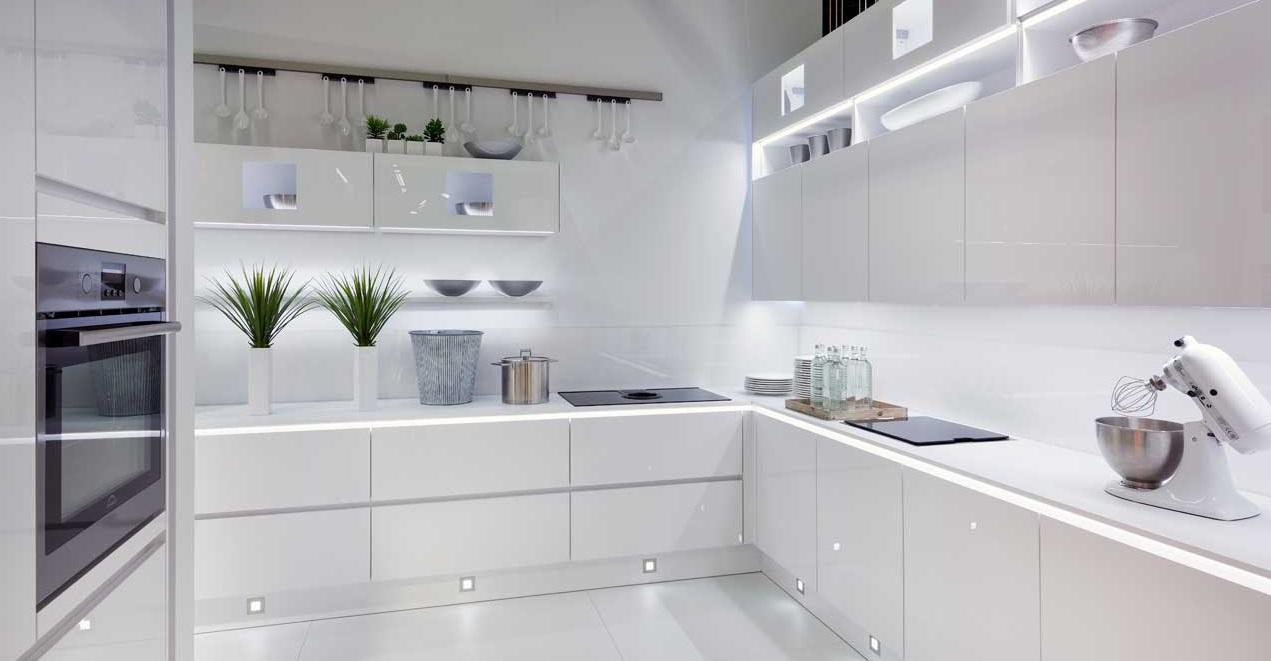 Custom Cabinets Pleasanton Ca M N Granite Cabinets And Tile