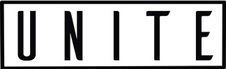 Unite logo-1.png