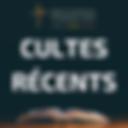 Playlist_Récents.png