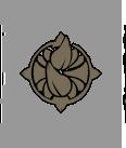 Khérops