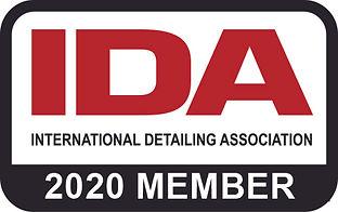 2020-memberof-sticker.jpg